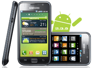 galaxy-s-android-2.3