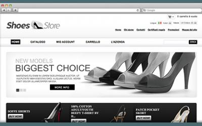 Siti Web Napoli