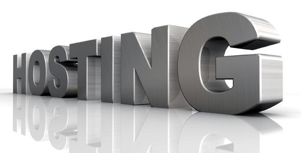 web hosting napoli